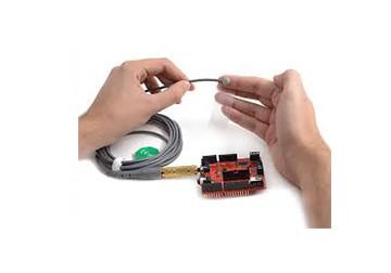 磁阻传感器