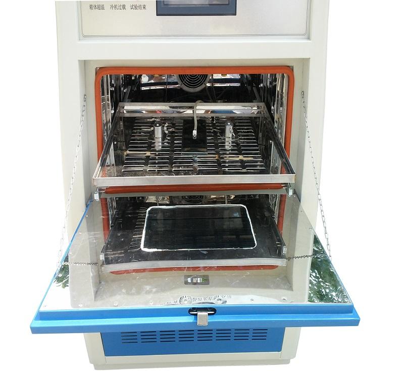GB/T16422.2-2014氙弧灯老化试验箱