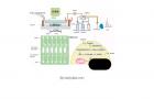 岛津公司即将推出全自动微流控芯片质谱联用细胞分析仪—— CELLENT CM-MS