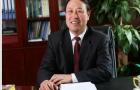 华北电力大学刘吉臻教授:我国发电厂自动化领域的首位院士
