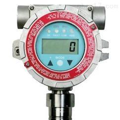 美国华瑞在线(固定式)有毒气体检测仪