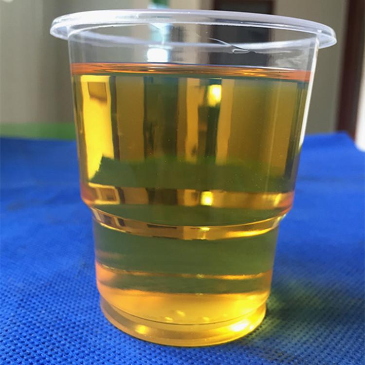 高温链条油 耐高温润滑油