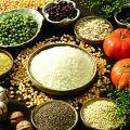食品及农产品农药残留、重金属、微生物等检测